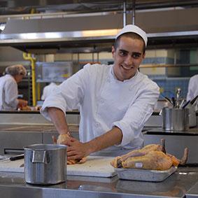 Bac pro - Fiche bilan de competences bac pro cuisine ...